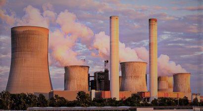 Baseload coal