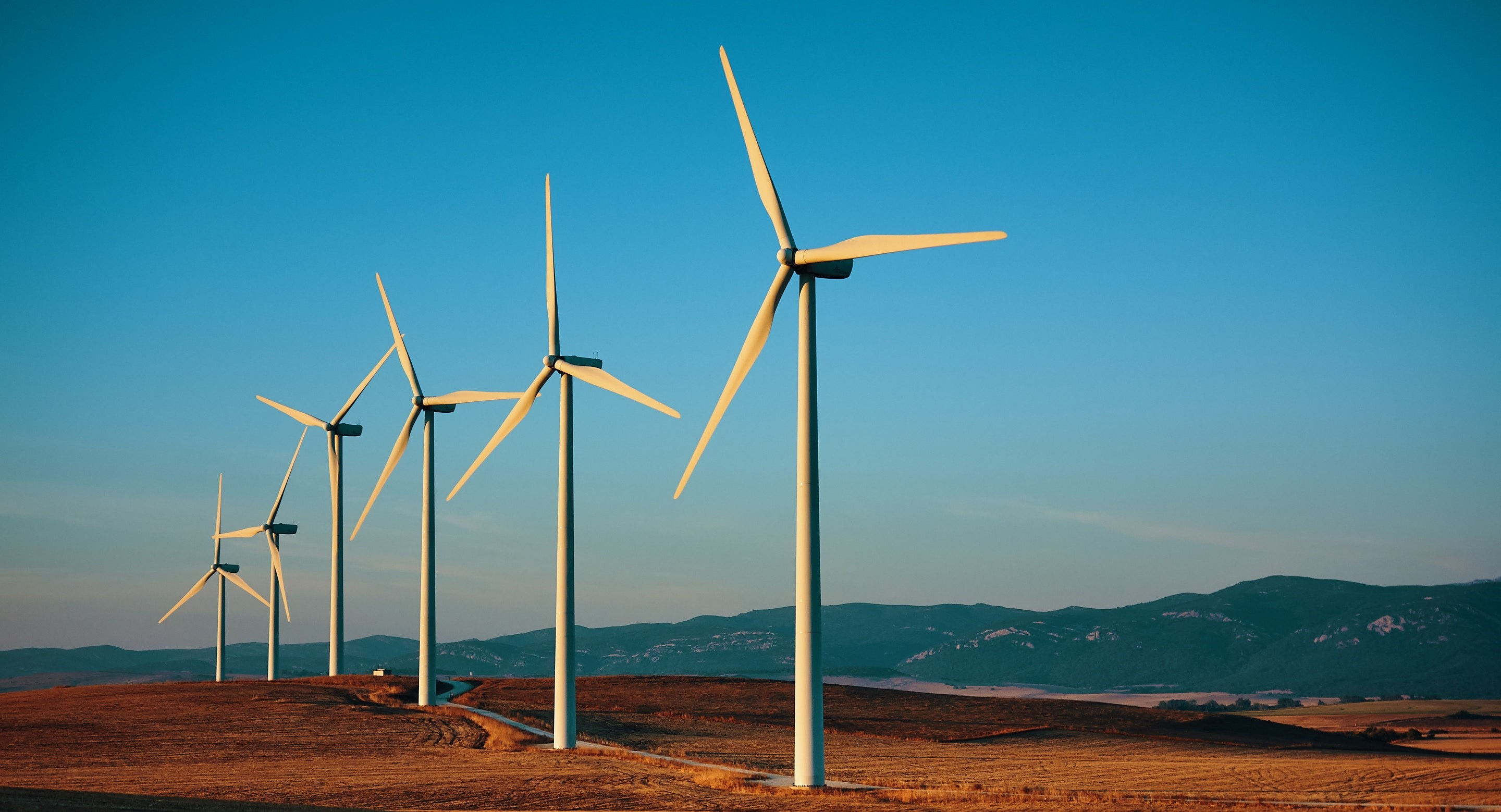 Gas generators are getting 20% higher price than wind farms in South Australia